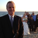 Wedding Officiant Los Angeles